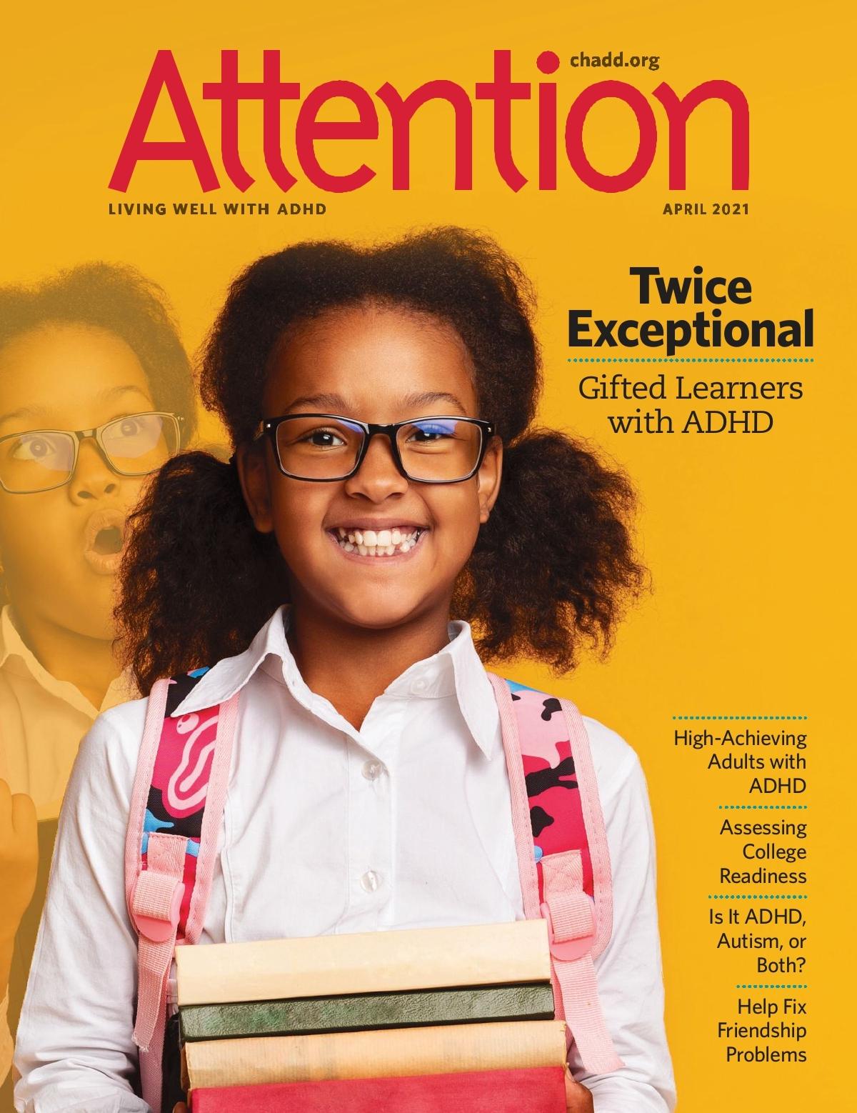 ATTN_04_2021_cover
